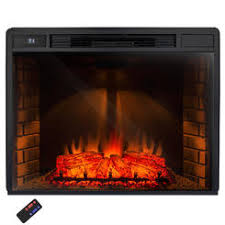 How Do Infrared Electric Fireplaces Work November 2017Infrared Fireplace Heater