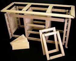 diy kitchen furniture. Enchanting Building Kitchen Cabinets Diy Lessons Furniture T