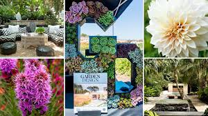 Small Picture Relaunch The Editor of Garden Design on the New Issue Outdoor