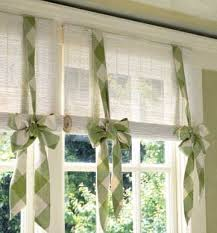 cheap window treatments. Inexpensive Window Valances 43 Best Curtains Images On Pinterest Throughout Cheap Coverings Remodel 9 Treatments I