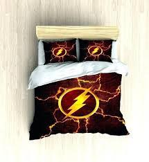 batman sheet set superhero bedding twin sheets bedroom awesome superman size gorgeous lego toddler bed