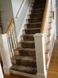 does rug doctor work on stairs