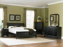 kids black bedroom furniture. Kids Black Bedroom Furniture Light Brown Artistic Carving King Set Modern Golden