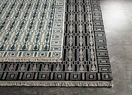 room and board rugs room and board indoor outdoor rugs