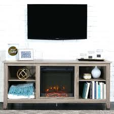 fire place tv stand duraflame electric fireplace target corner entertainment