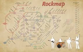 indie rock bass guitars drums music maps bands blues folk amp roll Maps Psychedelic indie rock bass guitars drums music maps bands blues folk amp roll psychedelic hard progressive punk heavy metal maps psychedelic conference