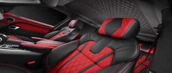 autoform car seat covers designs