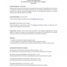 Nursing Student Resume Cover Letter Examples Pleasing Sample Resume Nurses Philippines Also Fors Nursing 31
