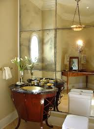 mirror tiles 12x12 bright mirror tiles trend traditional powder room innovative home depot self stick wall mirror tiles