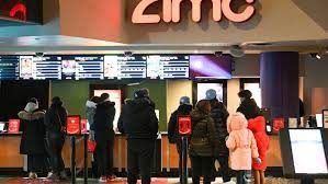 AMC and the Problem of What Stocks Are ...