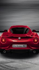 alfa romeo 4c wallpaper iphone. Modren Romeo And Alfa Romeo 4c Wallpaper Iphone