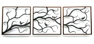 large wrought iron wall art wrought iron wall art decor awesome large metal home interior exterior