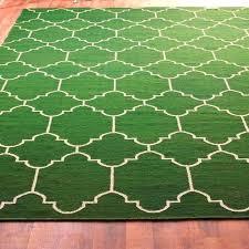 kelly green rug green rug green rugs absolutely design rug fresh ideas best about on bath kelly green rug
