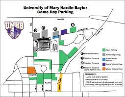 Usafa Stadium Seating Chart Paradigmatic Baylor University Football Stadium Seating