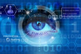 Biometric Technology Airports Biometric Technology For Border Management
