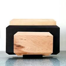 cutting board stand cutting board stand chopping board stand ikea cutting board cookbook stand diy