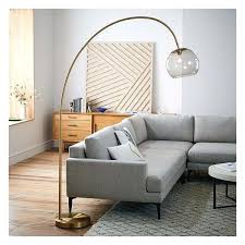 over the couch lamp amazing of lamp over couch floor lamps that hang over couch pics