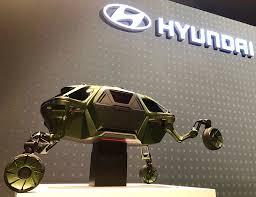 Resultado de imagen para hyundai elevate