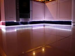 under cabinet rope lighting. Under Cabinet Rope Light Awesome Wunderbar Kitchen Led Lighting Lights And Gallery T