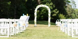 Wedding Rental Near Me