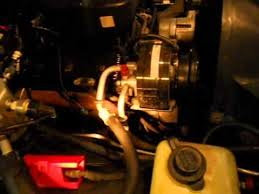 air pump smog pump delete tbi chevy engine caprice roadmaster air pump smog pump delete tbi chevy engine caprice roadmaster