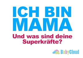 Lustige Sprüche Familie Kinder Mama Schwangerschaftswochen Ssw