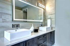 Lighting for mirrors Recessed Lighting Mirrors Bathroom Led Light Behind Mirror Bathroom Mirrors With Lights Behind Lighting Best Led Mirror Lighting Mirrors Djemete Lighting Mirrors Bathroom Led Lights For Mirrors Bathroom Lights