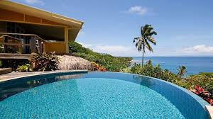 infinity pools for homes. Exellent Pools PHOTO Infinity Pools On For Homes T