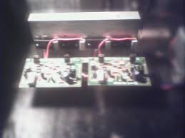 diagram madami wiring diagram madami image wiring diagram cf moto 150cc scooter wiring diagram wirescheme diagram as well furthermore pnp transistor wiring diagram images