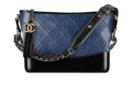 chanel outlet. chanel-replica-bag chanel outlet