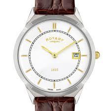 rotary mens ultra slim swiss watch gs08000 02 rotary watches rotary mens ultra slim swiss watch gs08000 02