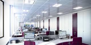 office colour scheme. Storage Wall That Colour Coordinates With The Office Scheme