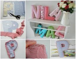cute pillow ideas to sew. you\u0027ll love this cute alphabet pillow diy ideas to sew o