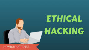 ethical hacking and ethical hackers essay homework service ethical hacking and ethical hackers essay