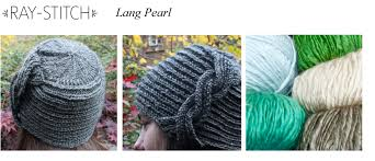 Free Super Chunky Knitting Patterns To Download Magnificent Ideas