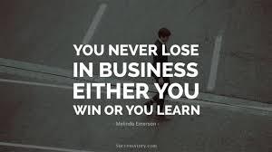 Entrepreneurship Quotes Impressive Entrepreneurship Quotes Fair 48 Women Entrepreneur Quotes Success