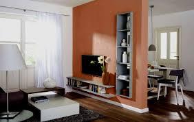 Kleines Wohnzimmer Mit Essbereich Einrichten Reizend