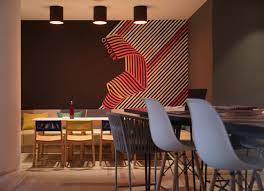 Joi Design Interior Design Product Design Hamburg Germany