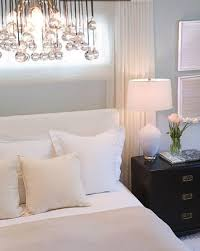 bedding for black furniture. simple for blue walls white bedding and black brown furniture i love the in bedding for black furniture p