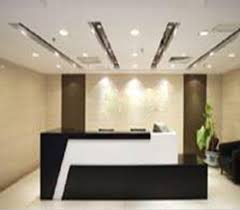 1000 images about reception desk on pinterest reception desks receptions and office reception china ce approved office furniture