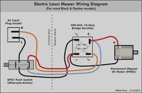 ac electric motor wiring wiring diagrams second ac electric motor capacitor wiring diagram wiring diagram host general electric ac motor wiring ac electric motor wiring