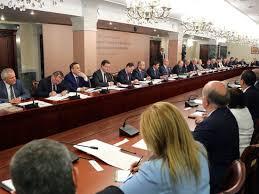 Русский язык в Российской Федерации отказываются считать родным  Русский язык в Российской Федерации отказываются считать родным