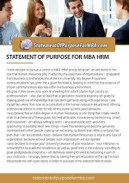 Data analysis of dissertation         Original  Best Sales Resume Template Writing Tutorials Sample Resume Retail Best  Sales Resume Template Writing Tutorials Sample