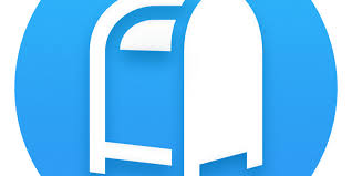 postbox 7.0.11 serial Archives - NEW CRACK
