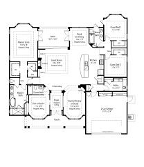 Small Picture 49 Zero Energy House Floor Plans House Plan Zero Energy Home
