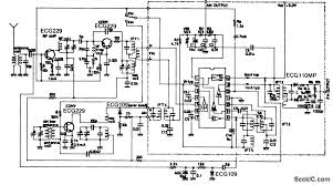 am fm radio receiver circuit diagram diagram am fm radio receiver circuit diagram wiring schematics and diagrams