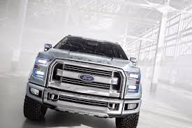 2018 ford f450 dually. beautiful 2018 on 2018 ford f450 dually