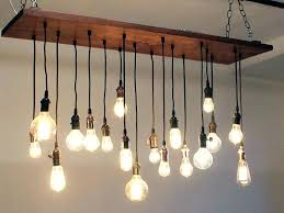 cheap pendant lighting. Architecture Affordable Pendant Lighting Eugenio3d Modern Light With Discount Lights Designs 17 King Size Canopy Bed Cheap
