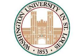 Washington University School Of Law, Tlp Program (St. Louis ...
