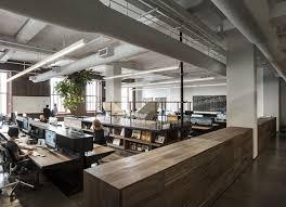 New office ideas Design Inspiration New York Office Design Photo Design Ideas 2018 New York Office Design Design Ideas 2018